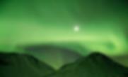 northern.lights.iceland.aurora.borealis.
