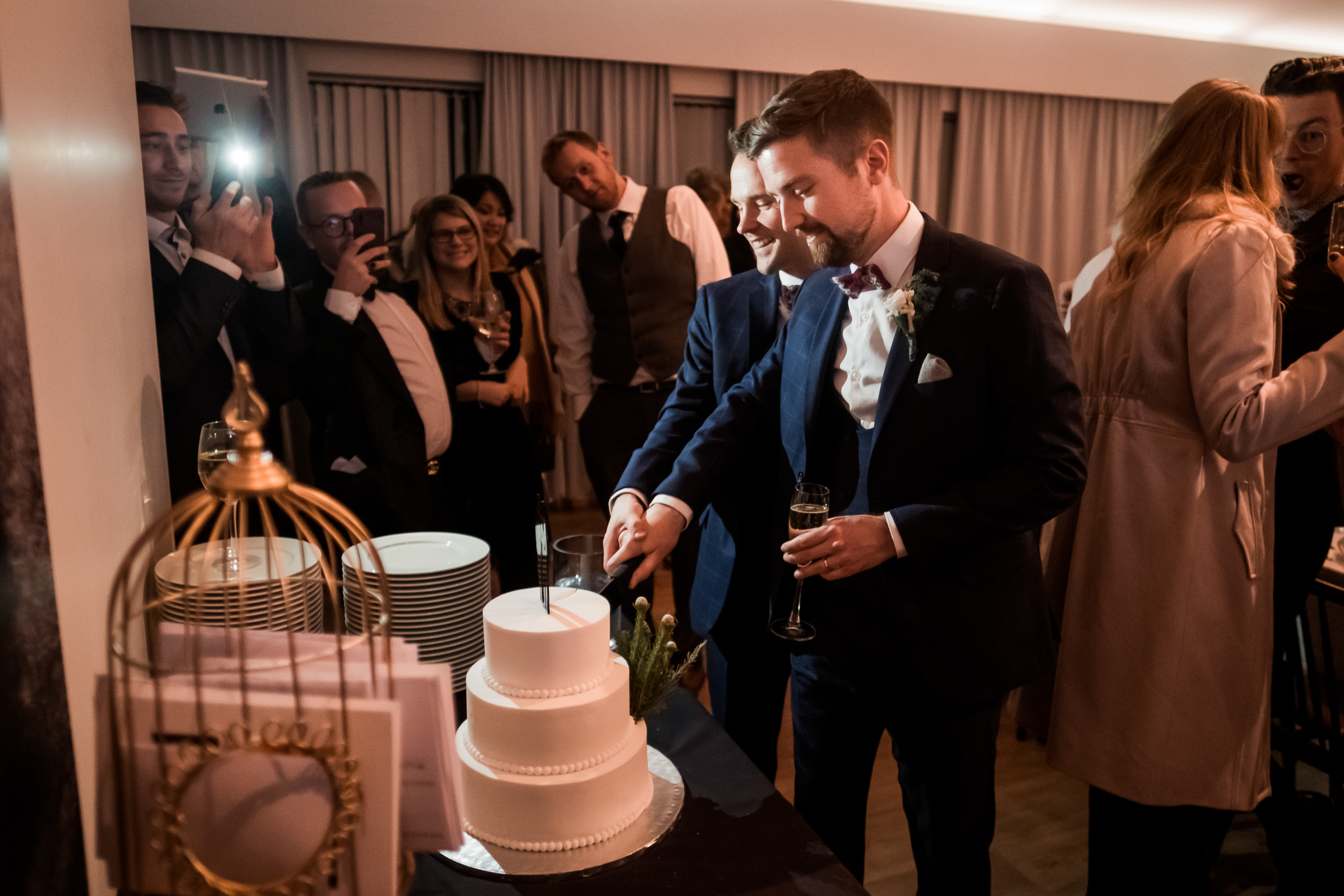 gay-wedding-iceland-483