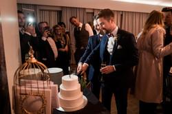 gay-wedding-iceland-483