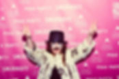 Gay friendly iceland, gay friendly city, gay friendly reykjavik, gay iceland, gay reykjavik, lesbian iceland, gay friendly travel, gay friendly bars iceland, gay bars iceland, gay events in iceland, gay events europe, lgbt events, pink iceland