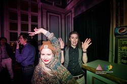 pink_masquerade_party_gay_club_night_reykjavik_iceland_pall_oscar_pink_iceland44