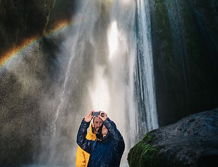 pink_iceland_gay_travel_tours_lgbt_icela