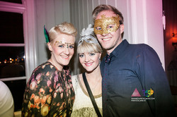 pink_masquerade_party_gay_club_night_reykjavik_iceland_pall_oscar_pink_iceland36