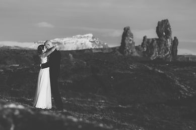 pink_iceland_wedding_planner_destination