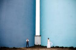 Iceland-elopement-146