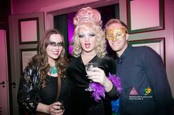 pink_masquerade_party_gay_club_night_reykjavik_iceland_pall_oscar_pink_iceland37
