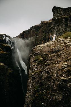 Iceland-elopement-424