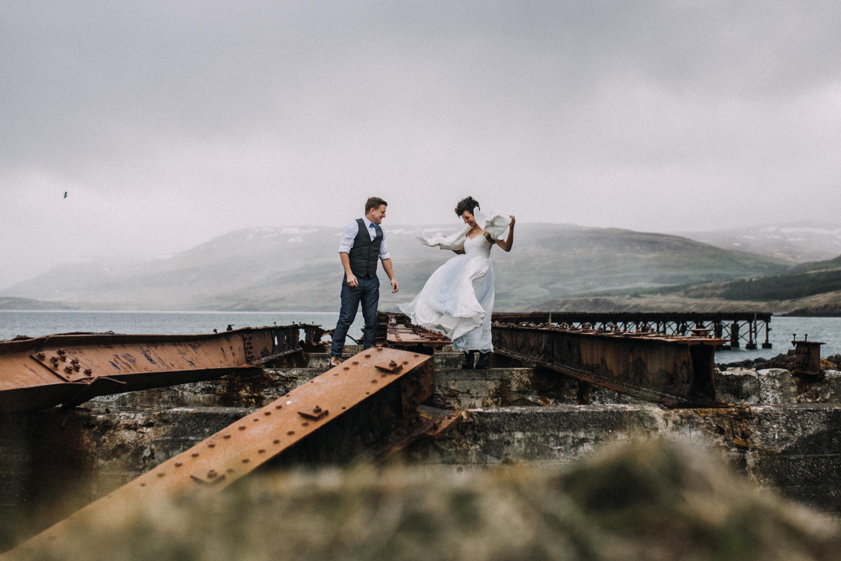 Iceland-elopement-117