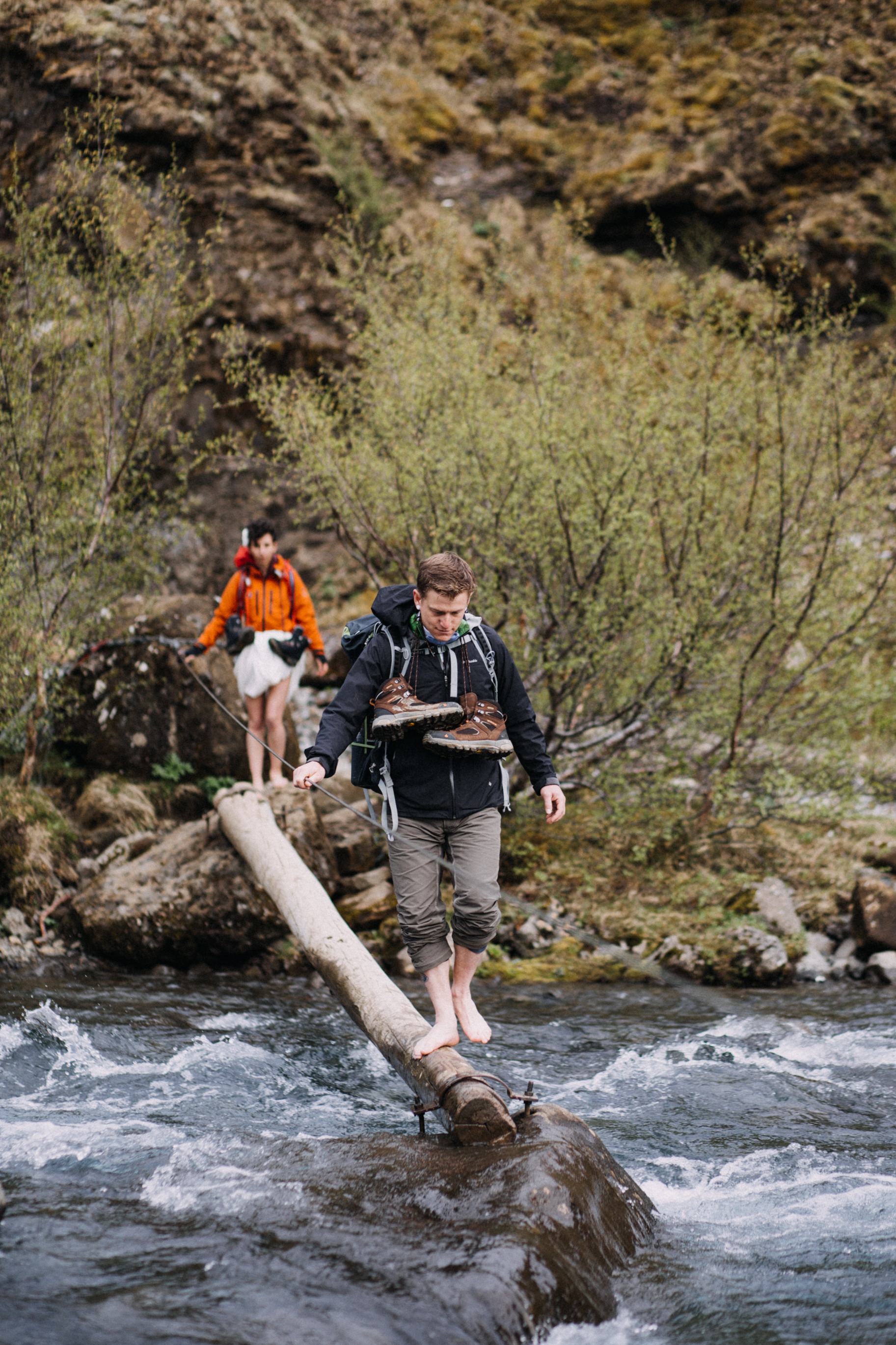 Iceland-elopement-499