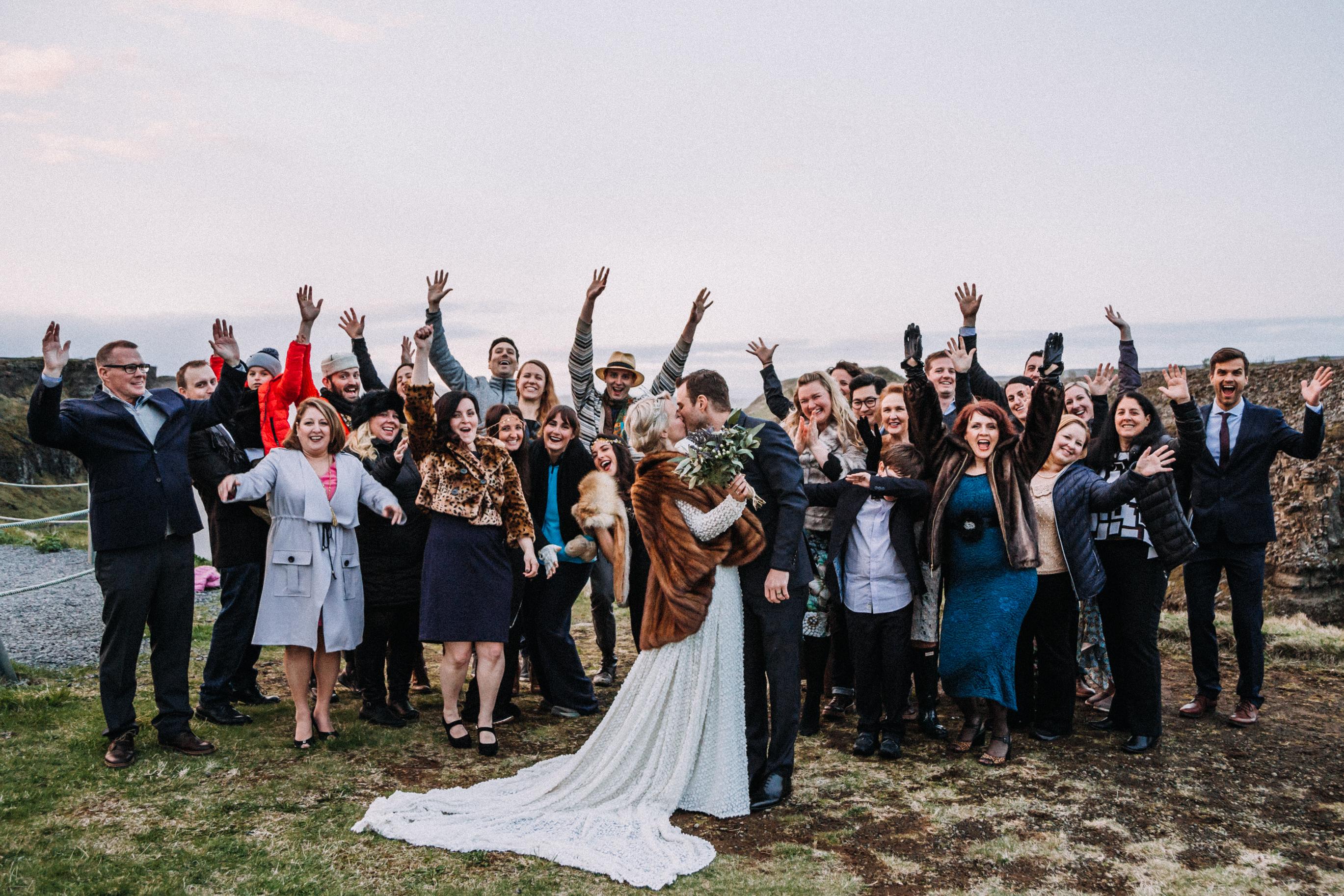Iceland-wedding-401