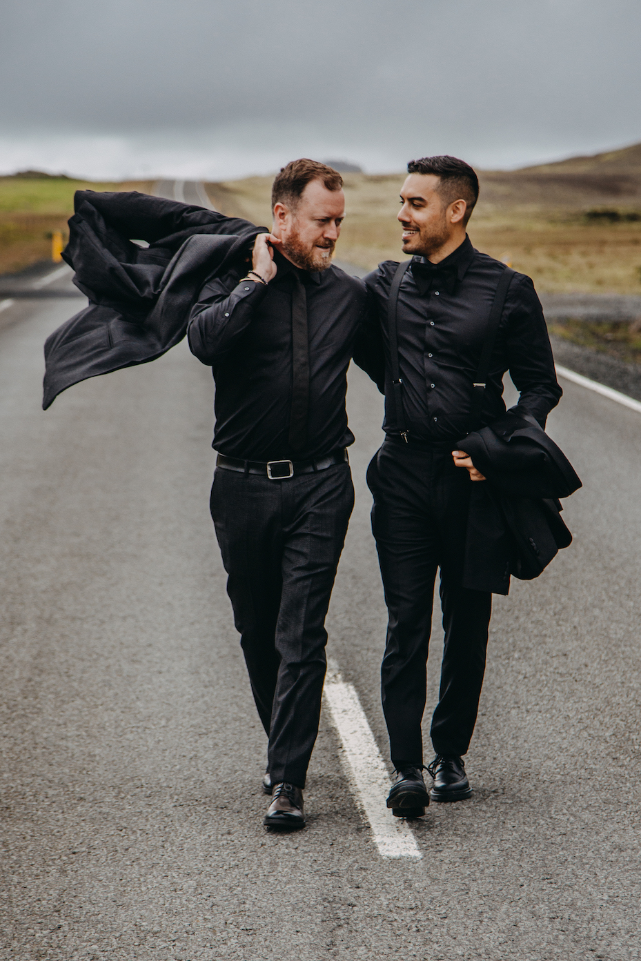gay-wedding-iceland-55