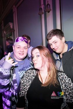 pink_masquerade_party_gay_club_night_reykjavik_iceland_pall_oscar_pink_iceland93