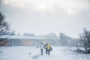 pink_iceland_west_gay_lesbian_travel_ice