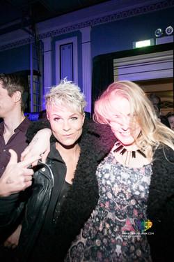 pink_masquerade_party_gay_club_night_reykjavik_iceland_pall_oscar_pink_iceland52