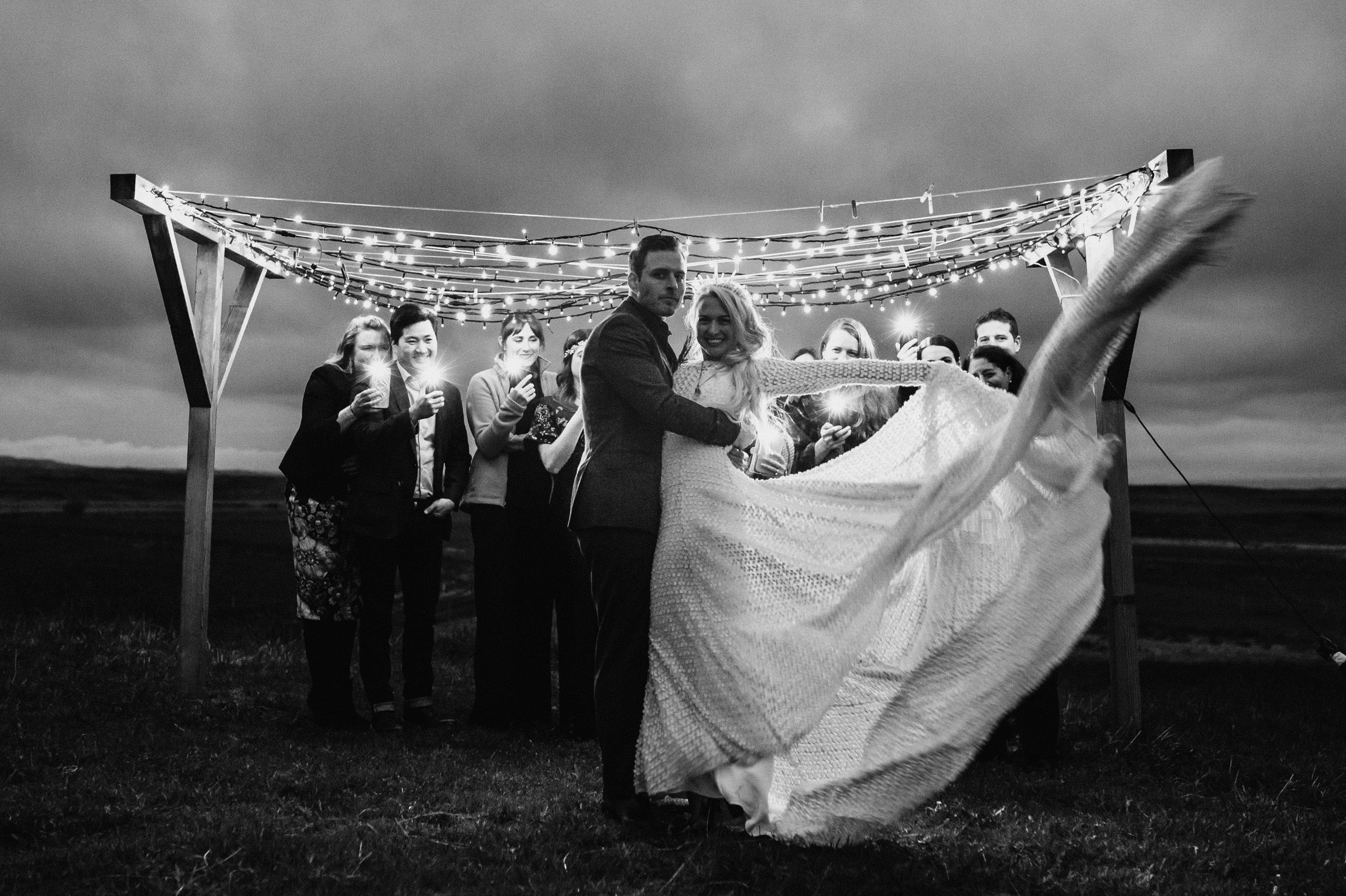 Iceland-wedding-579