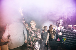 pink_masquerade_party_gay_club_night_reykjavik_iceland_pall_oscar_pink_iceland68