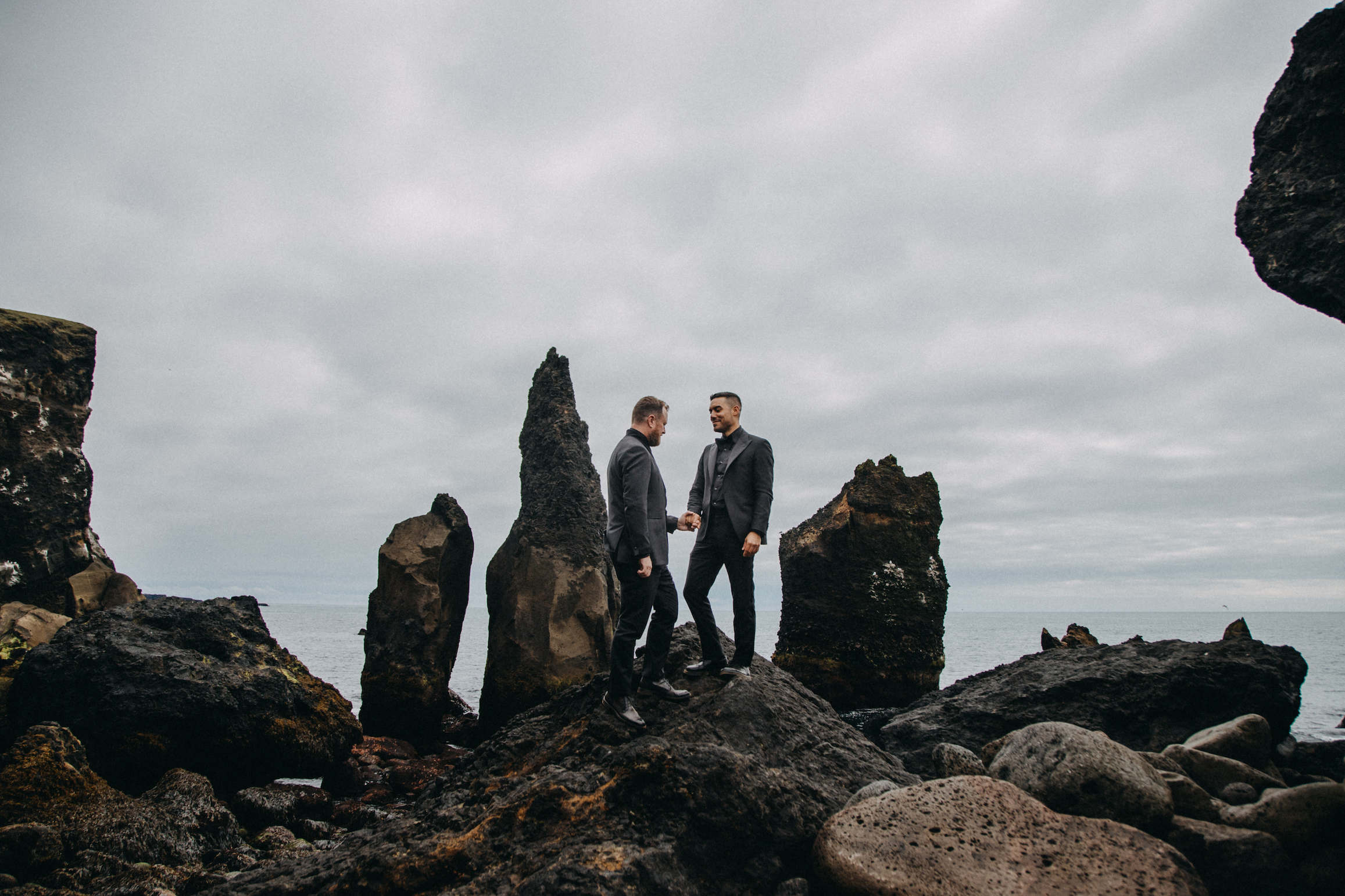 pink-iceland-gay-wedding-230