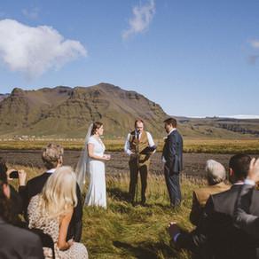 Umi Hotel Wedding