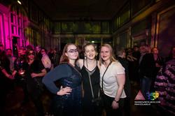 pink_masquerade_party_gay_club_night_reykjavik_iceland_pall_oscar_pink_iceland32