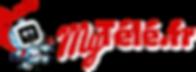 logo_mytele_détour_blanc.png