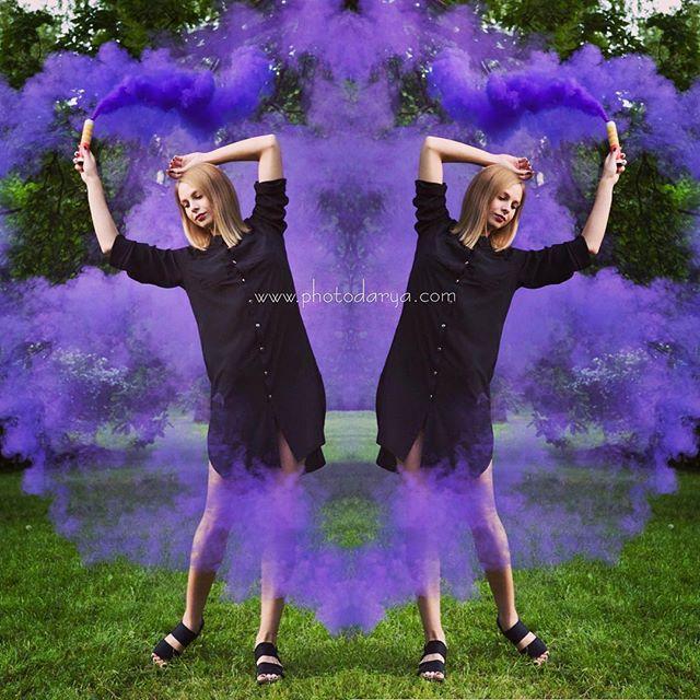 ✨С Алисой в Зазеркалье.✨_Отобрали кальян у мудрой Гусенички и напустили волшебного тумана в котором