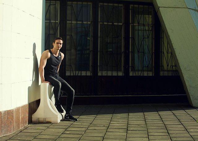 Павел Кореньков  Damage_String