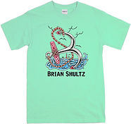 brian shultz anchor MINT.jpg