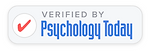 psychology badge.png