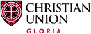 CU Gloria-Logo_Horiz_Regular_200508.png