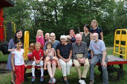 45 Family