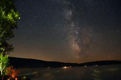 48 Milky Way