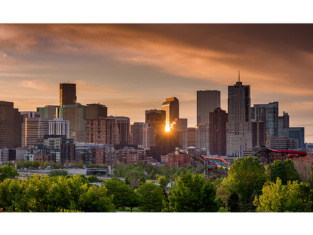 How to find insurance based counseling services in Denver, CO? A few helpful resources: