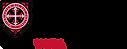 CU Vita-Logo_Horiz_Regular-200910.png
