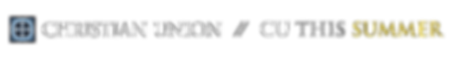 cuthissummer-header-logo2.png