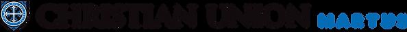 CU-Martus-Logo_VeryWide_Regular_CMYK-200