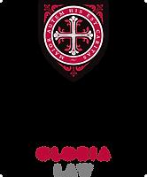 CU Gloria Law-Logo_Vert_Regular-200910.p