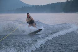 22 wakeboard