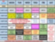 MAD 153 시간표  (B plan)_page-0001.jpg
