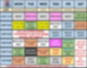 MAD 153 시간표 2020_page-0015.jpg