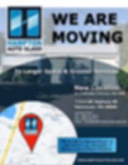 We are moving11.png