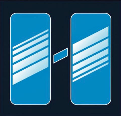 logo for biz card.jpg