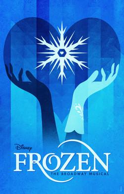 frozen_edited.jpg