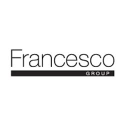 Francesco_group[1].png