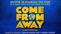 come_from_away_uk[1].jpg