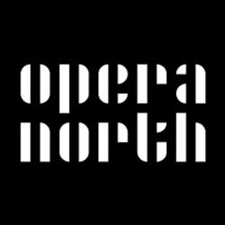 opera_north[1].png