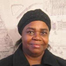 Monica Smith (SPA)