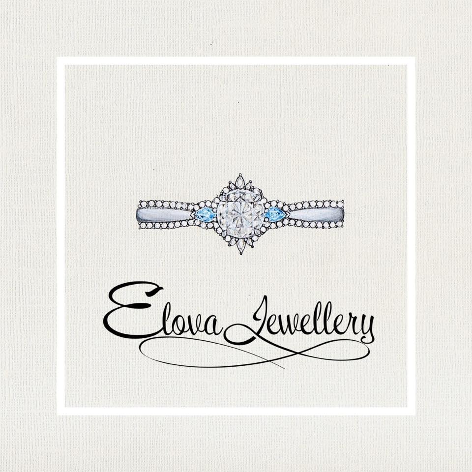 Jewellery Design Consultation