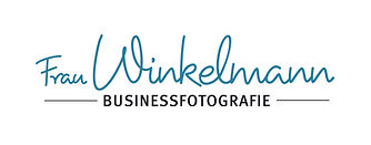 Logo Businessfotografie.jpg