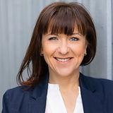 Frau Winkelmann Businessfotografie Busin