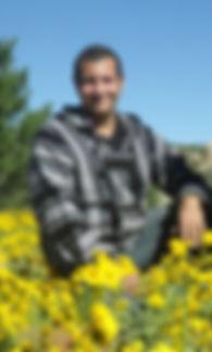 meditation,guided meditation,meditation music,meditation classes,meditation techniques,daily meditation,transcendental meditation,yoga and meditation,mindfulness meditation,breathing meditation,spirituality,music,sound,insomnia,pain relief,stress